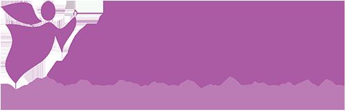 Arkánum Logo